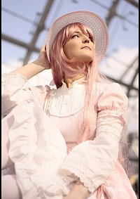 Cosplay-Cover: Kobato (Hanami)