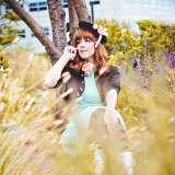 Top-3-Foto - von sayu9