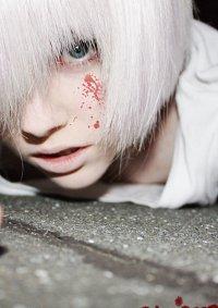 Cosplay-Cover: Kaito Sai [X]
