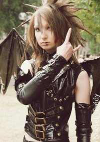 Cosplay-Cover: Mikaru - Lord's Prayer