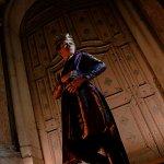 Cosplay: Joffrey Baratheon [S2E4]