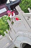 Top-3-Foto - von KuraiOfAnagura