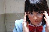 Top-3-Foto - von Chibi_Chan