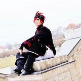 Top-3-Foto - von Yamiku