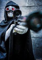 Cosplay-Cover: Death Gun