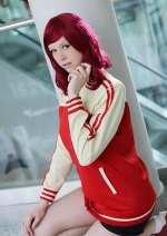Cosplay-Cover: Maki Nishikino [SR170 First Place Smile]