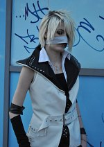 Cosplay-Cover: Reita - Decomposition Beauty Tour (Fotoshooting)