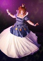 Cosplay-Cover: Sakura Kinomoto [Crystal Princess]