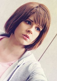 Cosplay-Cover: Maxine「 Max」Caulfield