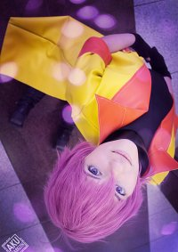 Cosplay-Cover: Shuichi Shindou [Stage]
