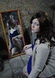 Top-3-Foto - von Hera