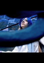 Cosplay-Cover: Kaito[Alice Human Sacrifice]