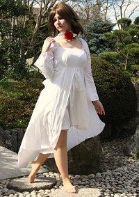 Cosplay-Cover: Yuuki Cross [Ball Dress]