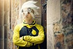 Cosplay-Cover: Soul Eater
