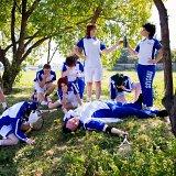 Top-3-Foto - von Hagakure_Pictures