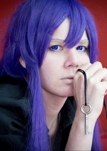 Cosplay-Cover: Gakupo✩Magnet