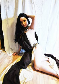 Cosplay-Cover: Kaileena [Two Thrones]
