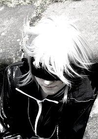 Cosplay-Cover: Riku [Deep Dive]