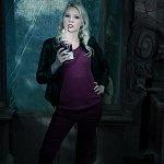 Cosplay: Caroline Forbes [Season 02 | Episode 10]