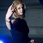 Cosplay: Freya Mikaelson [3x02]