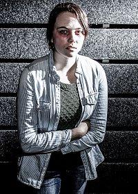 Cosplay-Cover: Maggie Greene [Season 6x16 - Season 7x01]