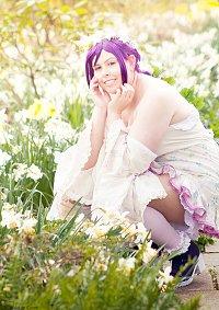 Cosplay-Cover: Nozomi Tojo • Fairy Tale