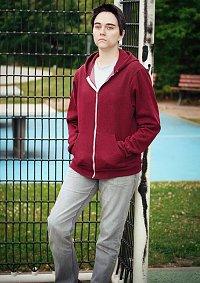 Cosplay-Cover: Stiles Stilinski [Season 5 - Episode 06 & 07]