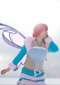 Cosplay-Cover: Bloom [*LoviX*]