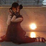 Top-3-Foto - von Ruha_Chan