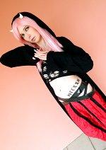 Cosplay-Cover: Koichi ~Sadisgate~