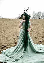 Cosplay-Cover: Faun