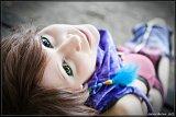 Top-3-Foto - von Foto004