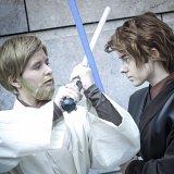 Top-3-Foto - von Anakin