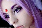 Cosplay-Cover: Espeon✿ - Psiana✿ # 196 [Gijinka]