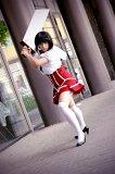 Top-3-Foto - von Ayumi_X_Hamasaki
