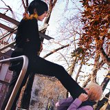 Top-3-Foto - von Toshi