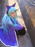 Top-3-Foto - von Manaka_cosplay