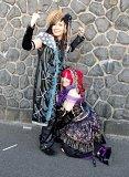 Top-3-Foto - von AmanoShinji
