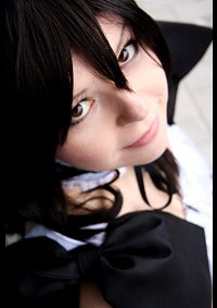 Cosplay-Cover: Misaki Ayuzawa [Maid Outfit]