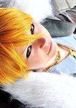 Cosplay-Cover: Kiri Kurose