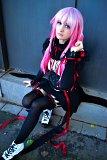 Top-3-Foto - von Inori-