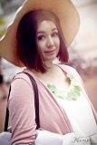 Top-3-Foto - von Minathalie