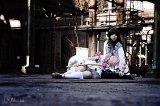 Top-3-Foto - von Akaina