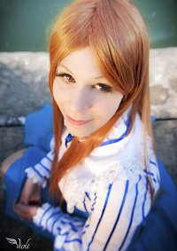 Cosplay-Cover: Himari Takakura ○ Basic