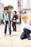 Top-3-Foto - von Shigeko_Kari