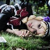 Top-3-Foto - von Hime-Doll