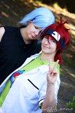 Top-3-Foto - von Luffy-sama