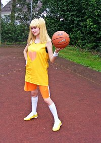 Cosplay-Cover: Citron ➣ Training