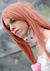 Cosplay-Cover: Yuki Giou ~ Previous Live II