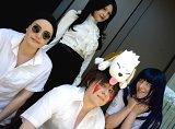 Top-3-Foto - von Naruto-chan